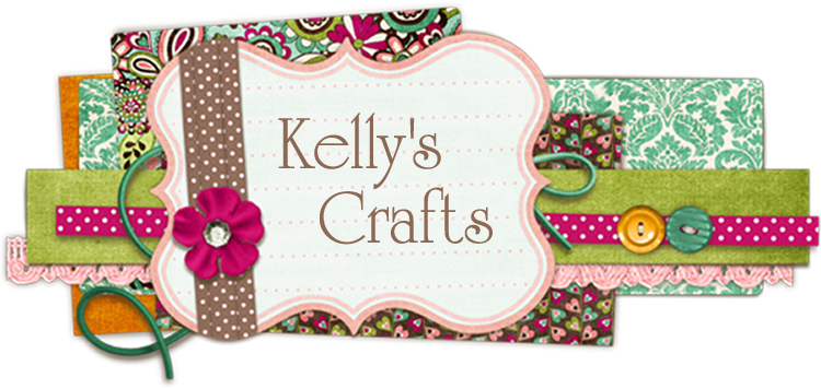 Kellys Digital Scrapbooking